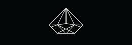 diamond-bot