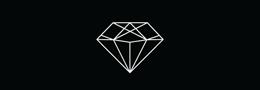 diamond-top