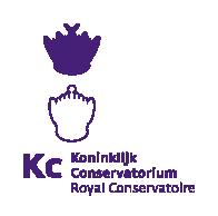 koncon_logo